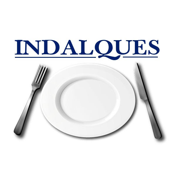 Departamento Comercial Indalques
